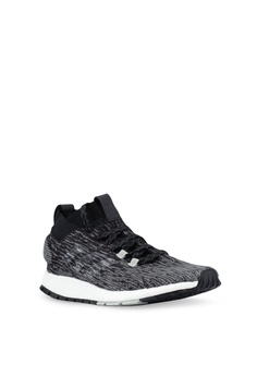 official photos d9efa a1c0a adidas adidas performance pureboost rbl ltd shoes HK 1,199.00. Available  in several sizes