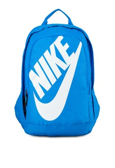 Nike Hayward Futura M 2.0 Backpack