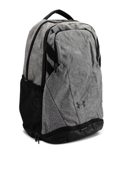 dc81ad4dc90b Under Armour Team Hustle 3.0 Bag RM 205.00. Sizes One Size
