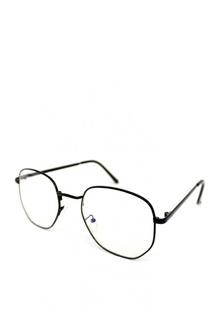 d60163a7f3 Peculiar Square 8449 Anti Radiation Replaceable Lens Eyeglass  E2B10GL8319E84GS 1