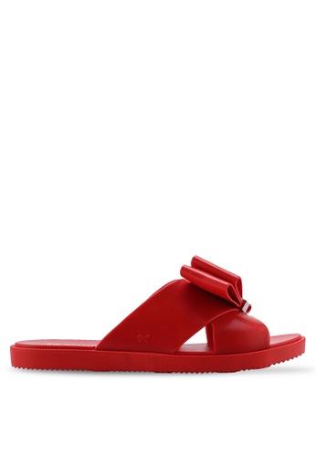 a7d6cc434f Buy Zaxy Connect Lush Sandals Online on ZALORA Singapore