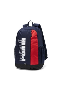 a9a6bb307 SPORTS BAG For Women Online @ ZALORA Singapore