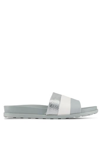 Call It Spring blue Kedoedien Sandals 20B52SHCDBB0F9GS_1