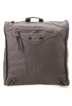 Mens Backpack BGM63515H1