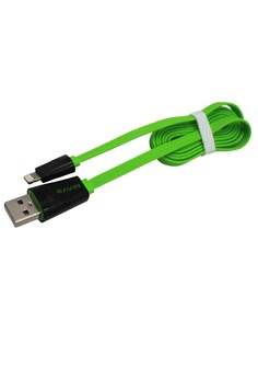 USB Data Cable For IPhone 5/5S