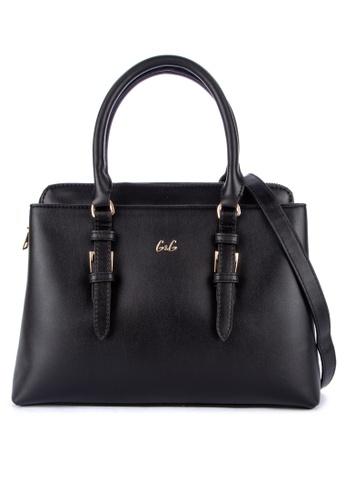 b5bb354c2203 Shop G G Satchel Bag Online on ZALORA Philippines