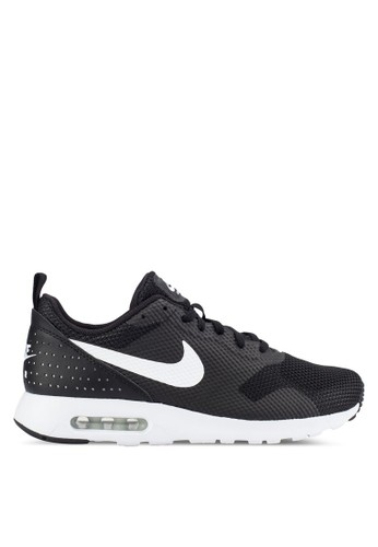 timeless design 7365c d4454 Men s Nike Air Max Tavas Shoes