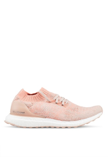 480c6bd52a9 Buy adidas adidas ultraboost uncaged Online on ZALORA Singapore