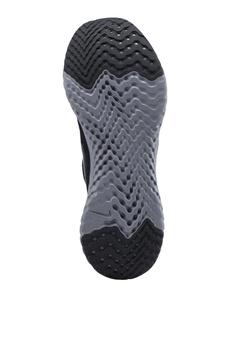 b3adef651a0a Buy Nike Malaysia Sportswear Online