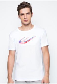 WBT Logo 2 T-shirt