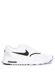 87db64420e4 Wmns Nike Air Max Thea Shoes 30D0ASHBD160CAGS 1
