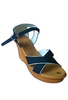 Ema Shoes