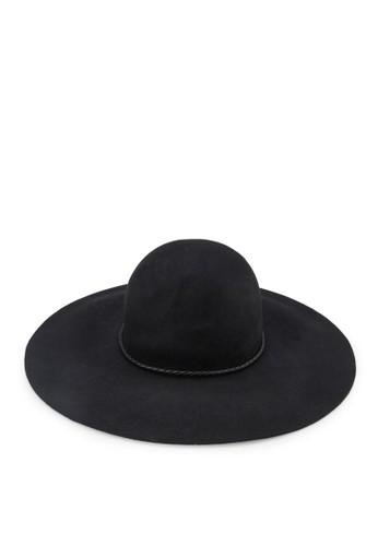 繫帶圓頂帽, 飾品zalora是哪裡的牌子配件, 飾品配件