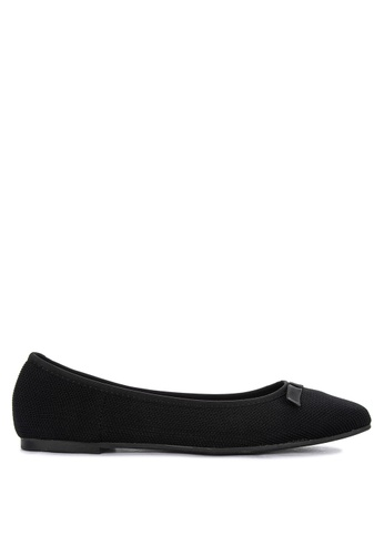 60cadfff42e83 Shop CLN Harmony Ballet Flats Online on ZALORA Philippines
