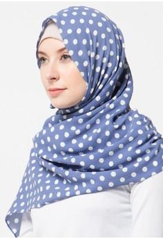 Pashmina Damour 042