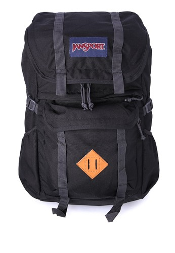 Jansport at ZALORA Philippines