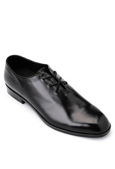 Christian Lace-up Shoes