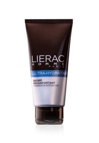 LIERAC Lierac Homme Ultra-Moisturizing Balm 24Hr Intense Hydration LI932BE0GLVTSG_1