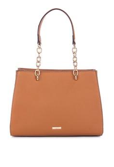 9014086212ba Shop ALDO Bags for Women Online on ZALORA Philippines