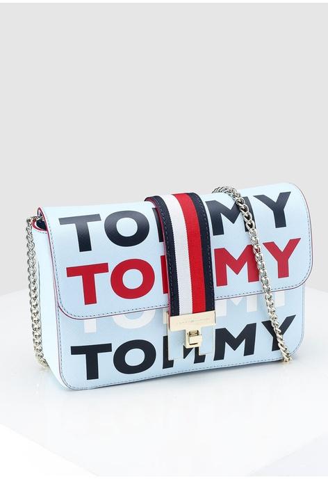 67875003a Buy Tommy Hilfiger Women Bags Online | ZALORA Malaysia