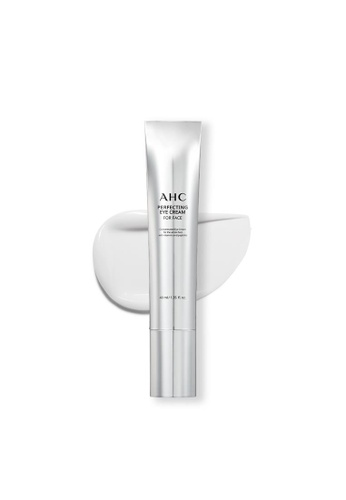 AHC AHC Perfecting Eye Cream For Face 40ml 77C00BEE17B114GS_1