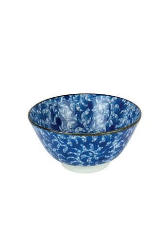Tsuru SET OF 3 Tsuru Japanese Multi Purpose Bowl/ Rice Bowl 4559CHLF61BC52GS_1