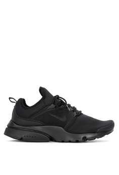 3aaccd1bdeff Nike black Nike Presto Fly Wrld Shoes 1C1C6SHB2802D7GS 1