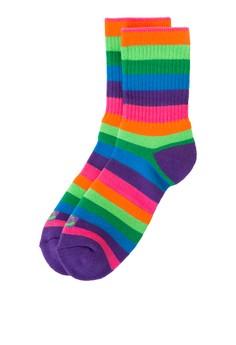 Sports Socks(Safety)