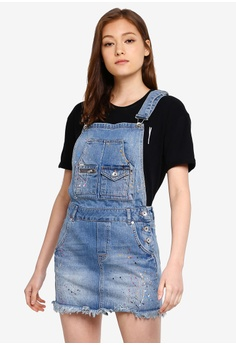 093fca4610 Buy Superdry Clothing For Women Online on ZALORA Singapore