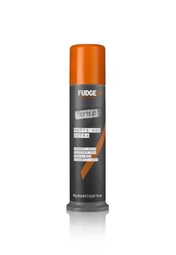 FUDGE orange Fudge Style Matte Hed Extra 85g [FU6421] 4DCE7BE40F5FA3GS_1