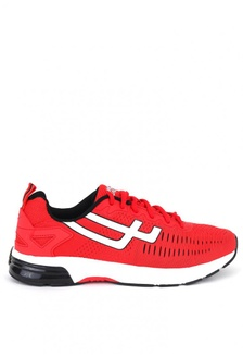 8e34043deba Freedom Blitz Mens Running Shoes E93E1SH6D1E04EGS 1
