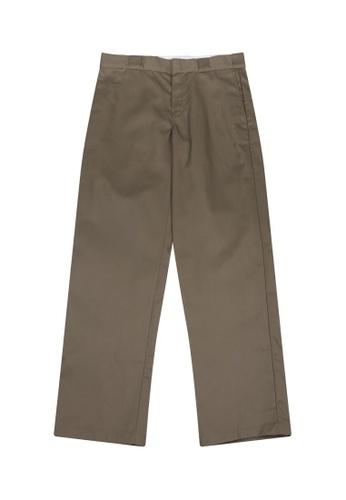 Dickies Dickies Original 874 Work Pants DK006894A77 064AEAA9E16D33GS_1