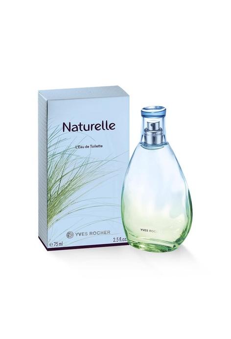 Online Women Fragrance For Yves Rocher Zalora On Buy Singapore HEYWbeD29I