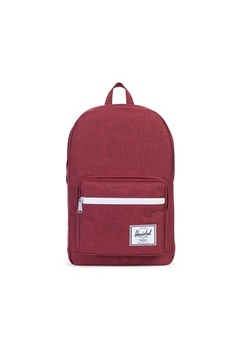 c5ff0503abd2 Psst... we have already received your request. Herschel. Herschel Pop Quiz  Backpack ...
