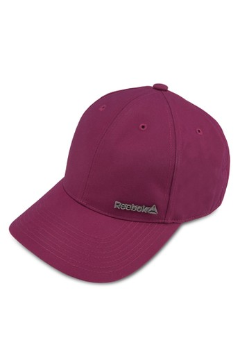 Sportesprit tote bag Essential Workout Ready 品牌徽章鴨舌帽, 飾品配件, 帽飾