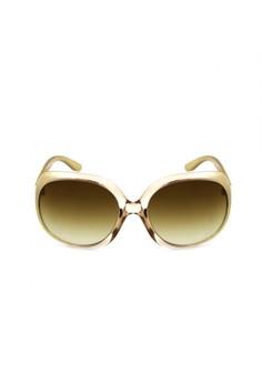 Ruffa Women's Summer Sunglasses 7161
