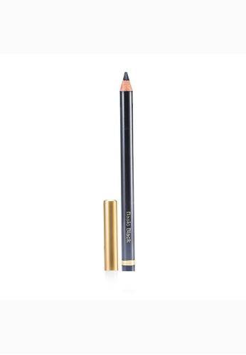 Jane Iredale JANE IREDALE - Eye Pencil - Basic Black 1.1g/0.04oz F4B0CBE400ED8EGS_1