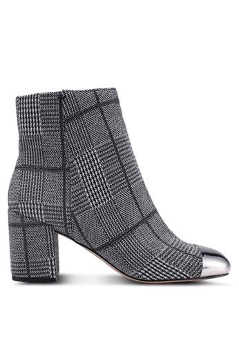 ALDO black Seiria Boots 60266SHE87BF08GS_1