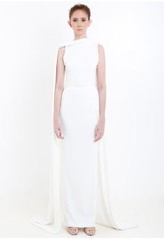 [PRE-ORDER] Baker Gown