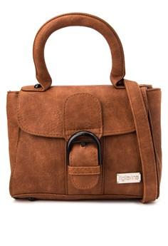 Shoulder Bag D3418