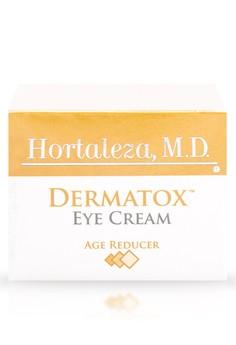 Dermatox Age Reducer Eye Cream