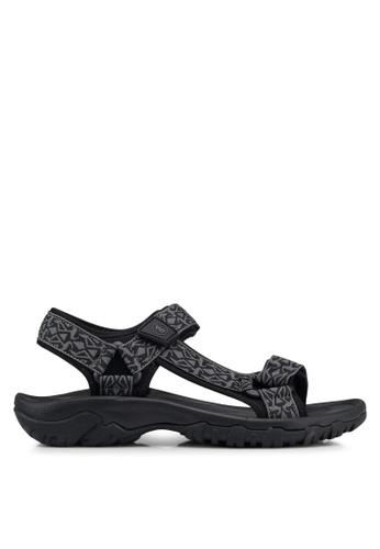 Weinbrenner grey Strap On Sandals 0339BSH57325FCGS_1