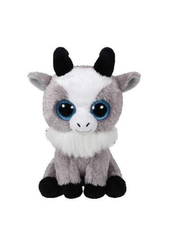 TY TY - Beanie Boos Gabby Goat - R 90F8FTH334380FGS_1
