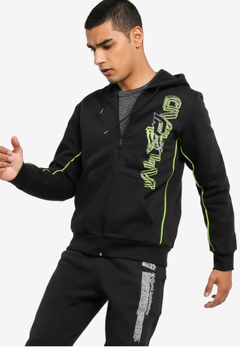 where can i buy great fit elegant shoes Buy ADIDAS adidas performance Dame Star Wars Hoodie Online on ...