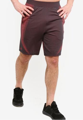 968f2d35 Threadborne Seamless Shorts