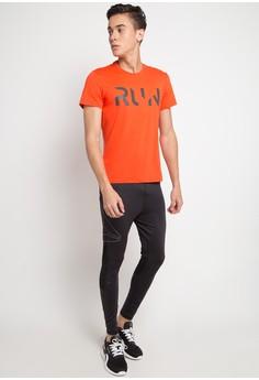 Jual Pakaian Olahraga Reebok Pria Original  18ea270796