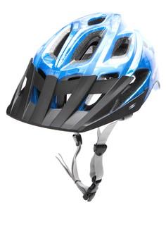 CH Swell 771 M Helmet
