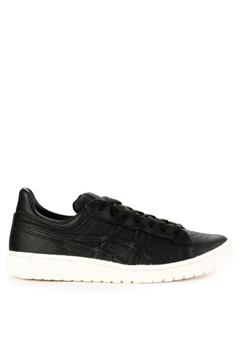 ASICSTIGER black Gel-Ptg 84294SHB2C9BE6GS_1