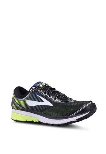 db0c9e8f276 Buy Brooks Ghost 10 Shoes Online