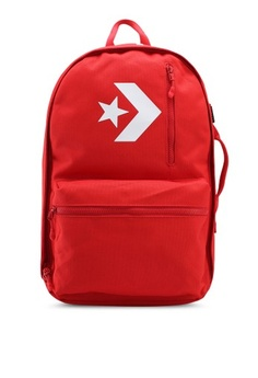 cc51aa45e6 Converse. Converse All Star Street 22L Backpack